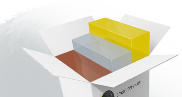 box_trim
